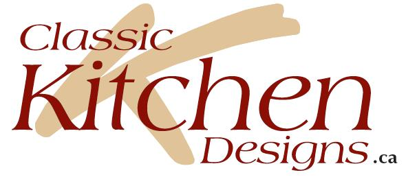 Classic Kitchen Designs site link
