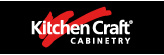 Kitchen Craft Cabinets site link